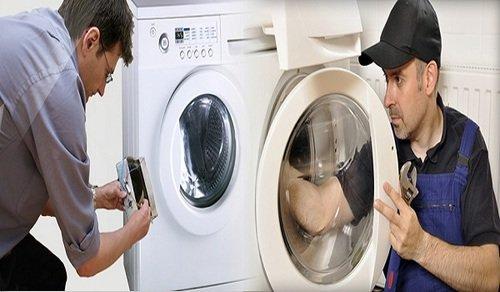 địa chỉ bảo hành máy giặt Toshiba uy tín