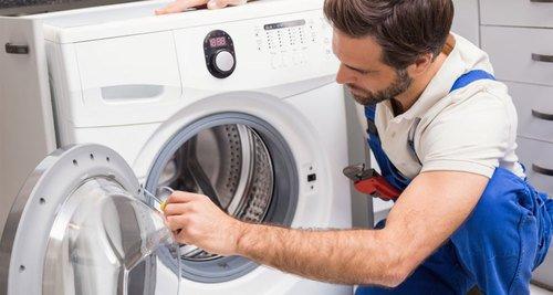 sửa chữa máy giặt Sanyo uy tín