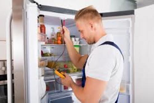 đơn vị chuyên sửa chữa tủ lạnh Thủ Dầu Một