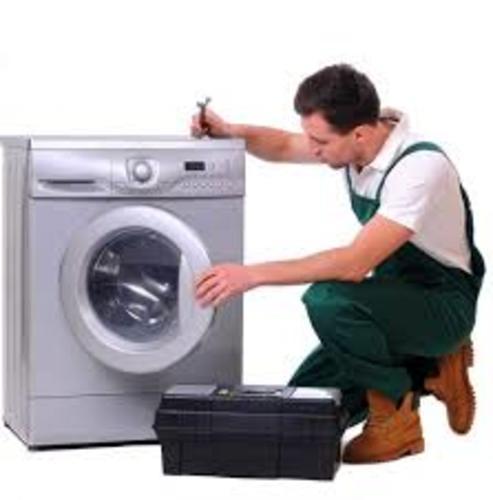 dịch vụ sửa chữa máy giặt Sharp uy tín