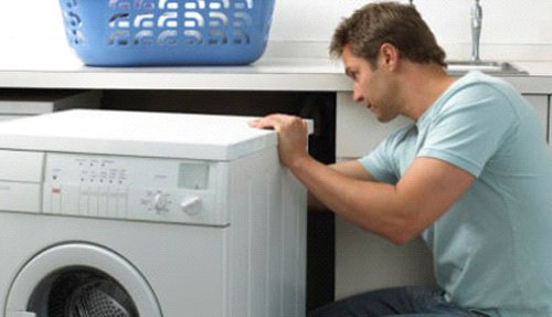sửa chữa máy giặt Toshiba tận nơi