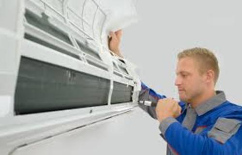 bảo hành máy lạnh Daikin tại Biên Hòa
